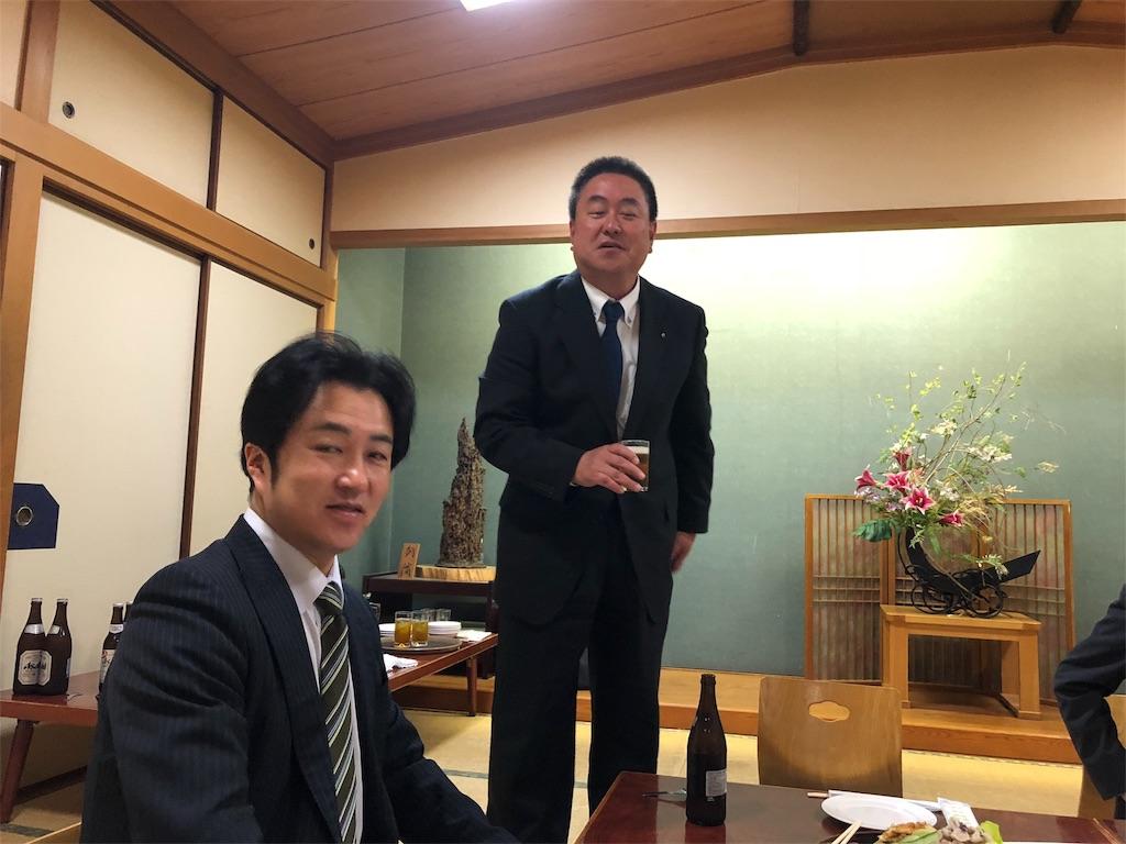 f:id:masanori-kato1972:20180426114639j:image