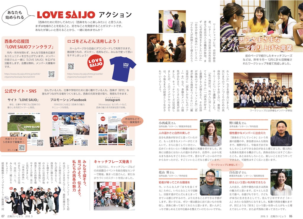 f:id:masanori-kato1972:20180427111351j:image
