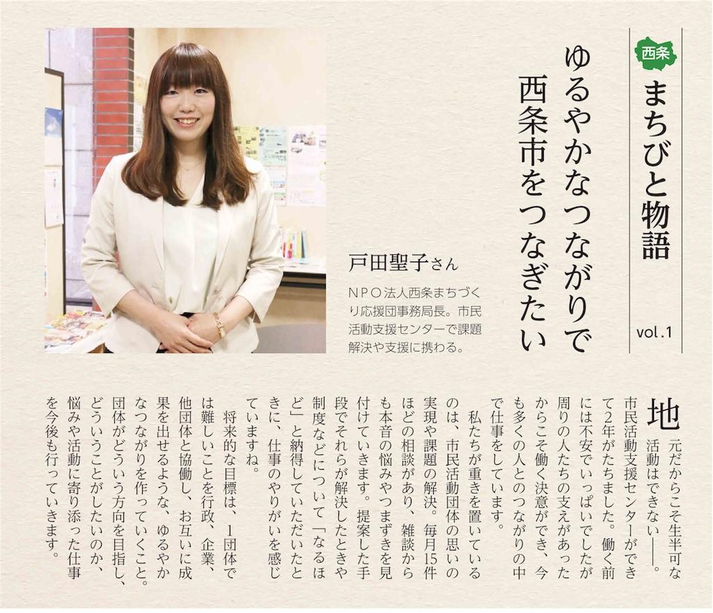 f:id:masanori-kato1972:20180427111524j:image