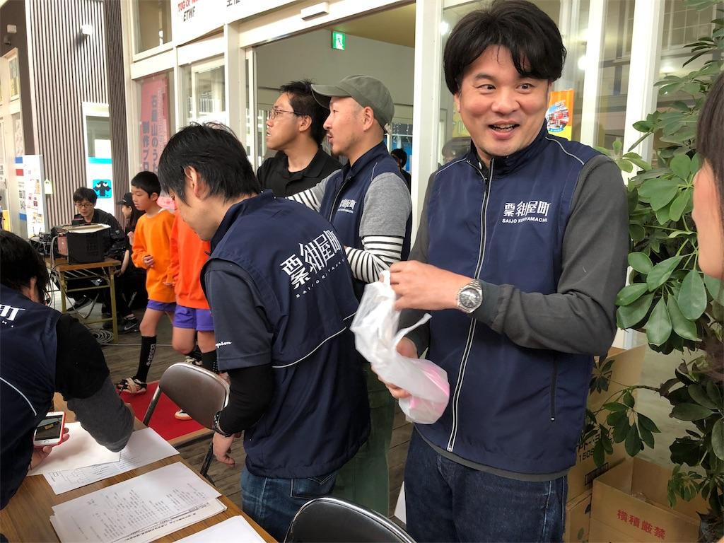 f:id:masanori-kato1972:20180429122127j:image