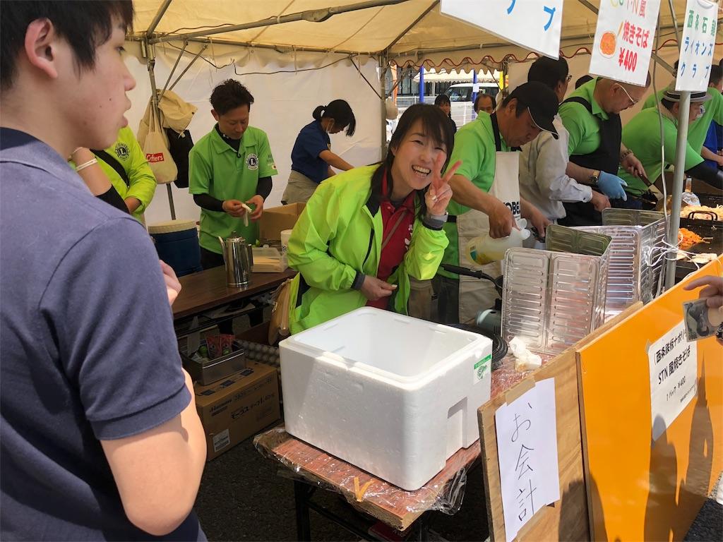 f:id:masanori-kato1972:20180429123140j:image
