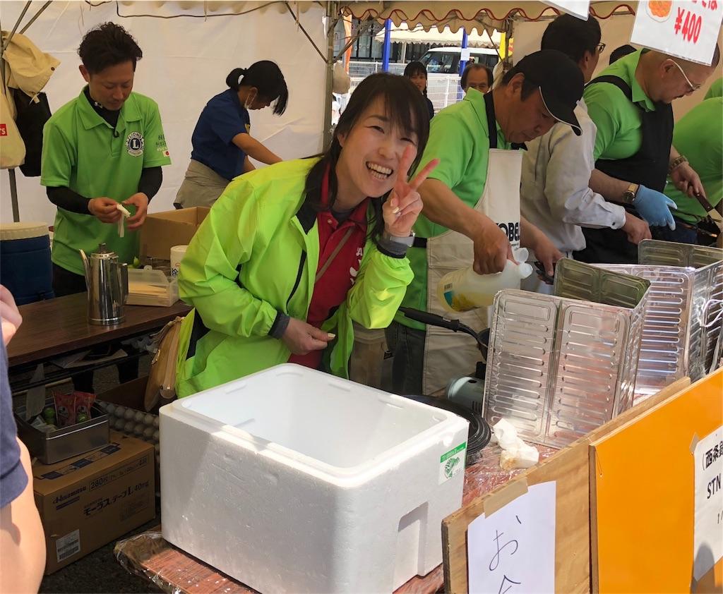 f:id:masanori-kato1972:20180430101607j:image