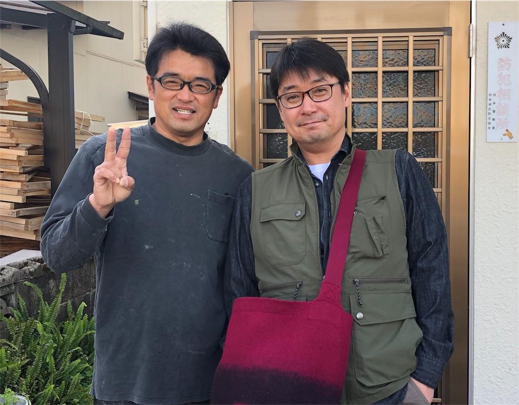 f:id:masanori-kato1972:20180501095420j:image