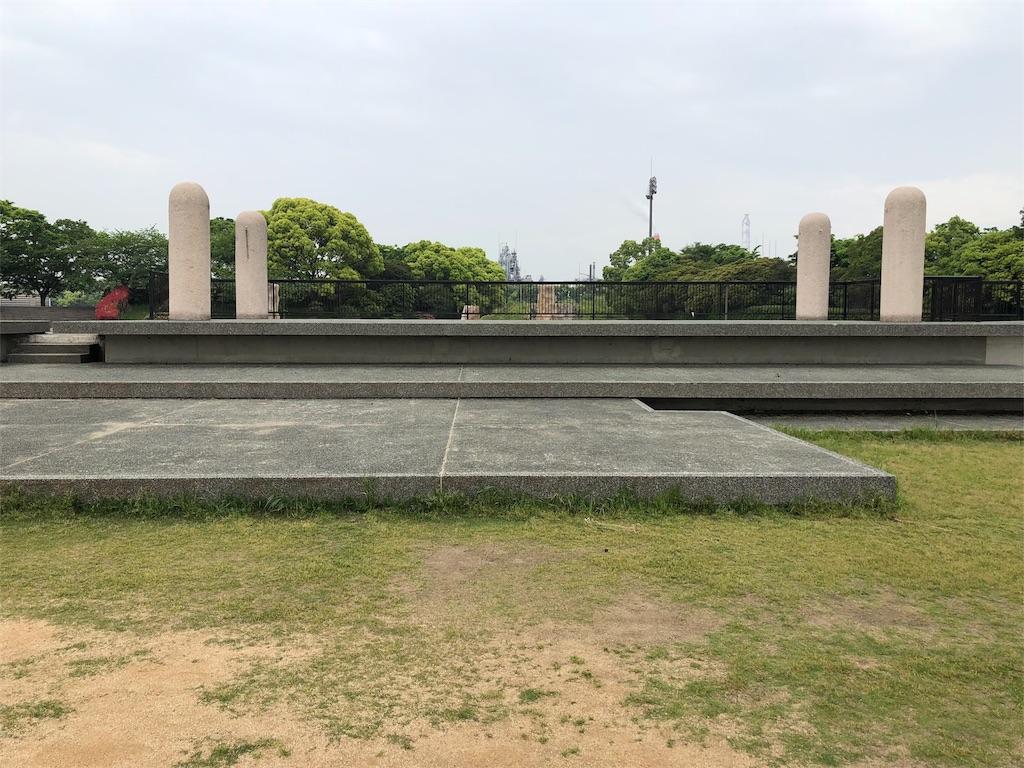 f:id:masanori-kato1972:20180502122002j:image