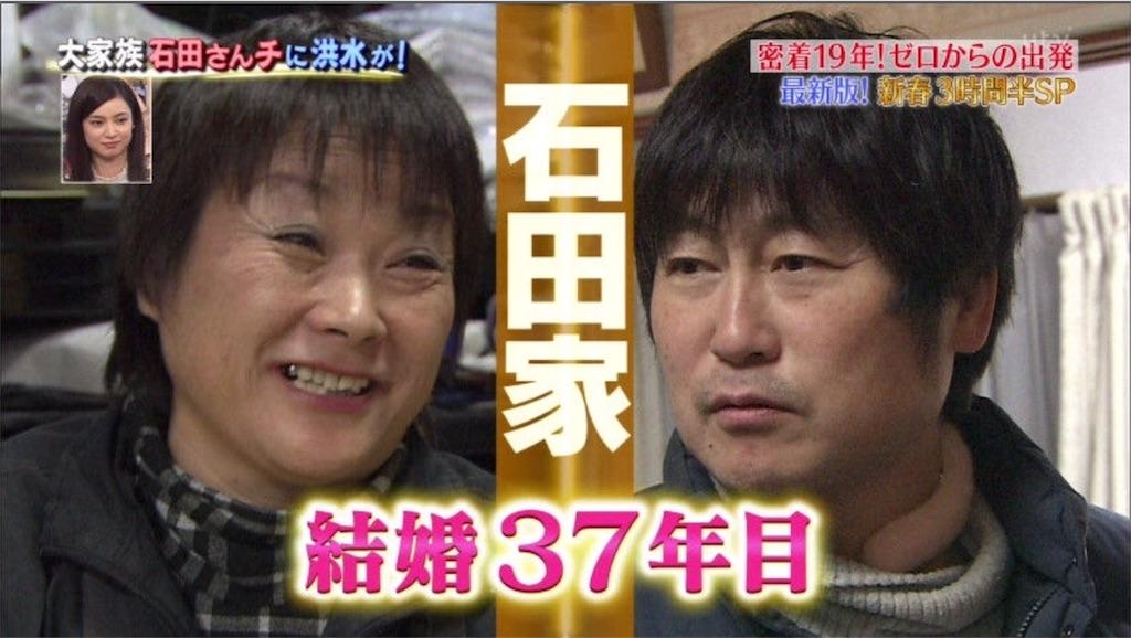 f:id:masanori-kato1972:20180502122501j:image