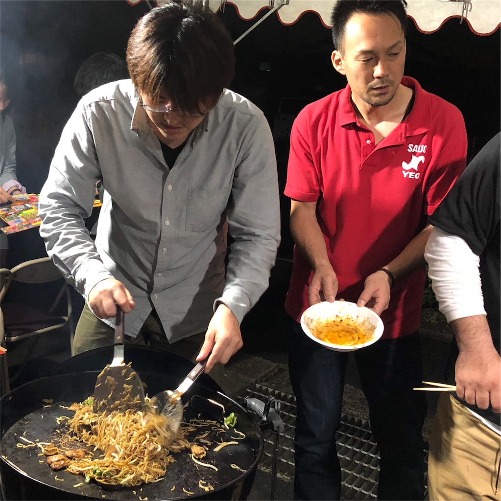 f:id:masanori-kato1972:20180503111433j:image