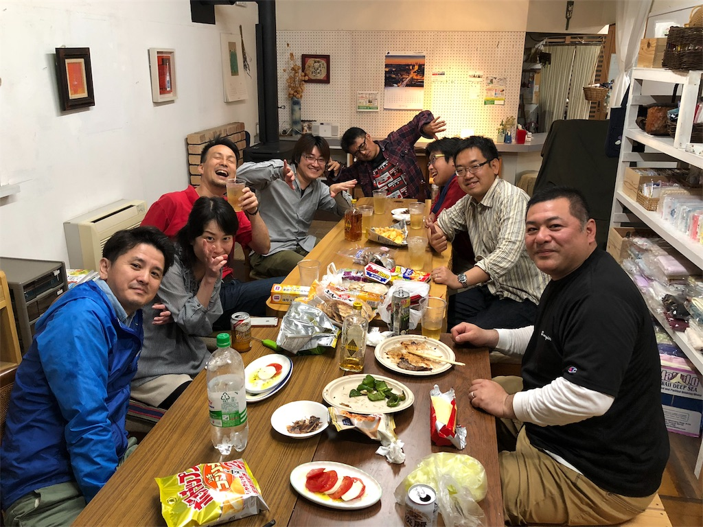f:id:masanori-kato1972:20180503113535j:image