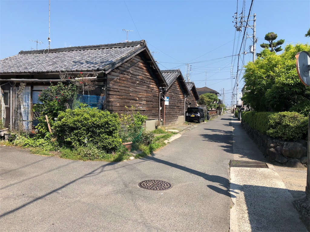 f:id:masanori-kato1972:20180504103715j:image
