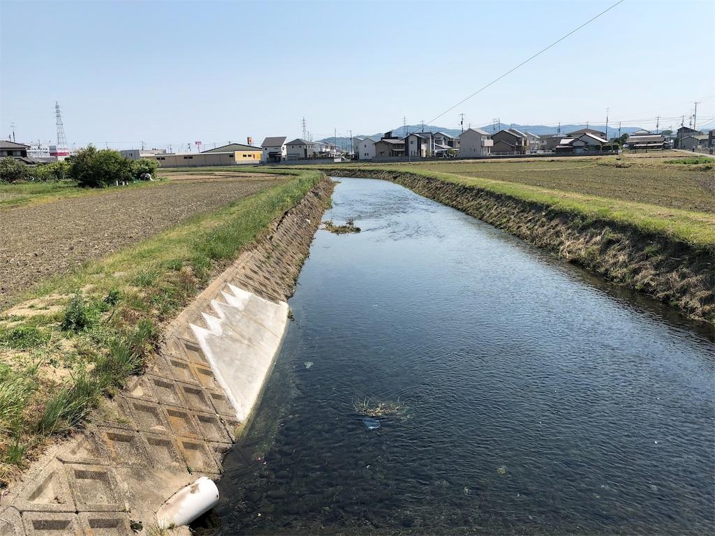 f:id:masanori-kato1972:20180504110814j:image