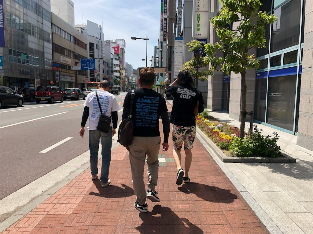 f:id:masanori-kato1972:20180505135244j:image