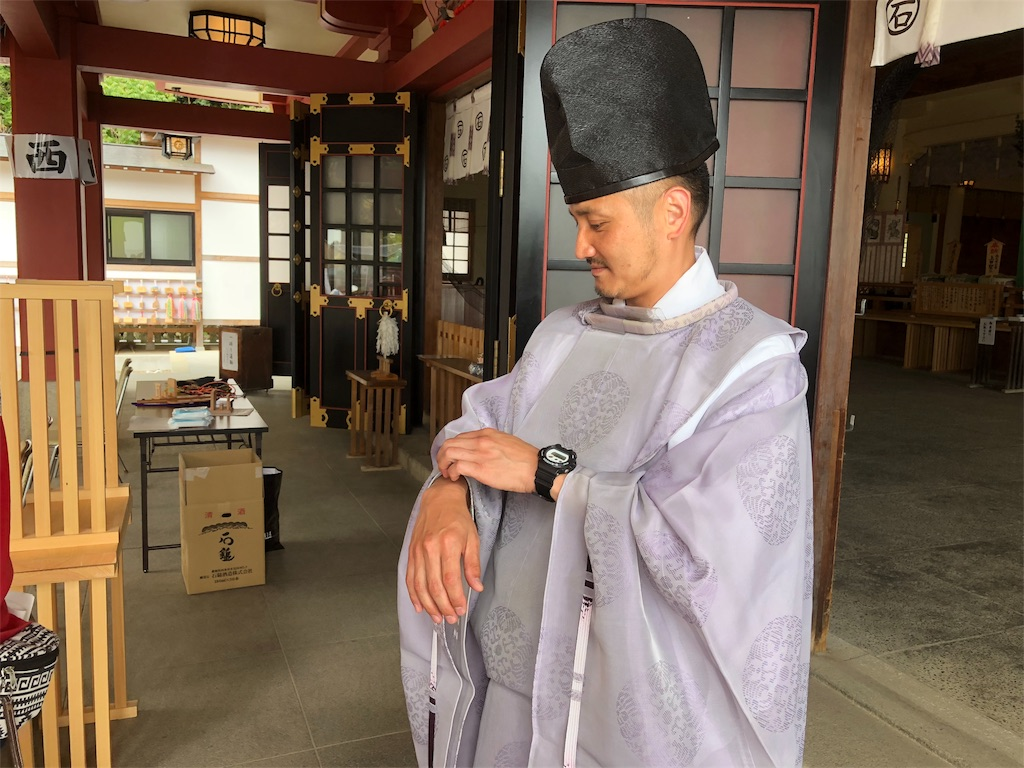 f:id:masanori-kato1972:20180506123245j:image