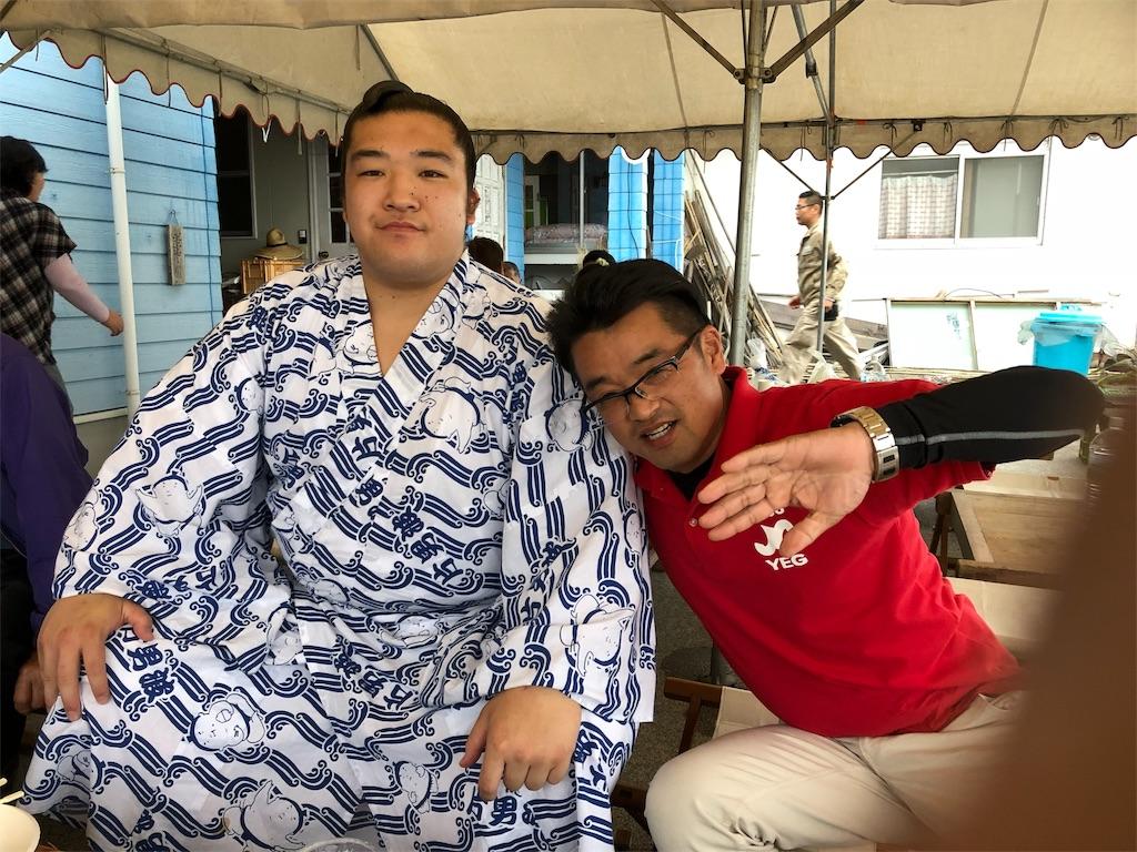 f:id:masanori-kato1972:20180507122457j:image