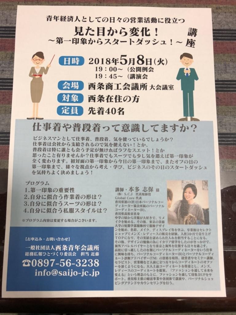 f:id:masanori-kato1972:20180509105753j:plain