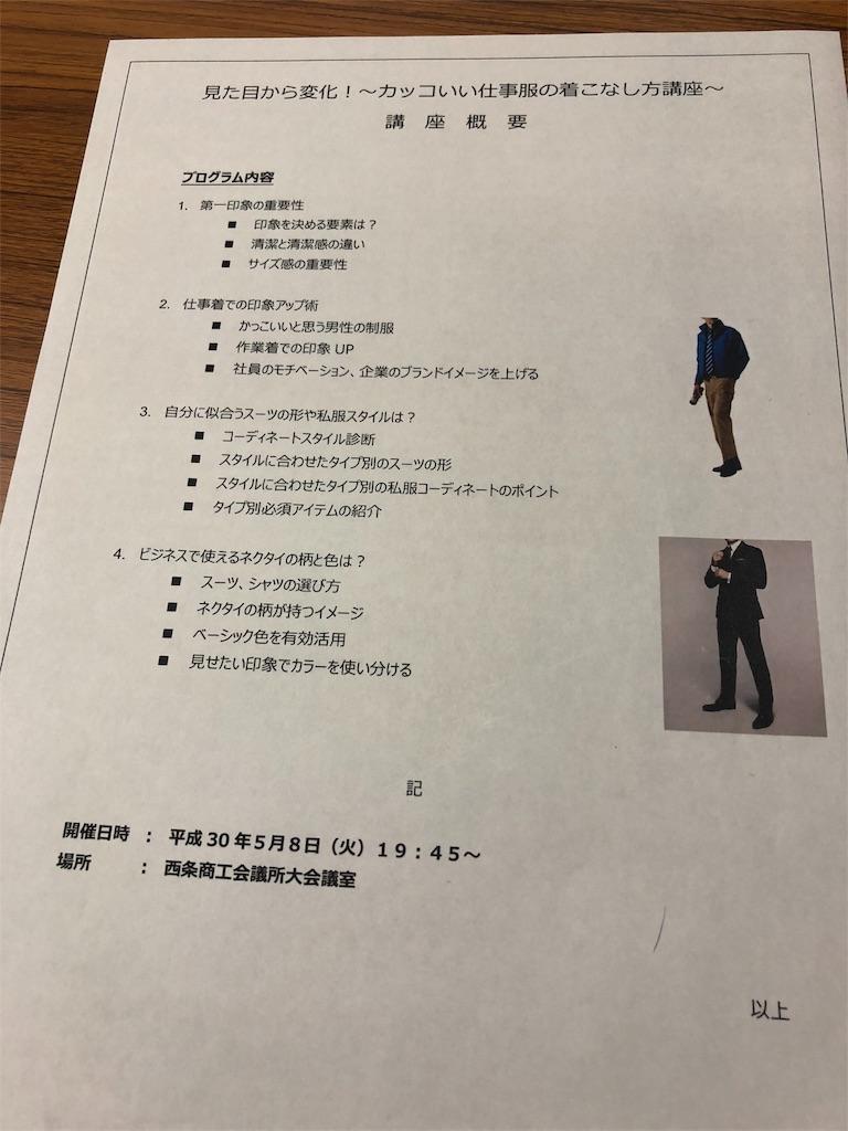 f:id:masanori-kato1972:20180509111531j:image