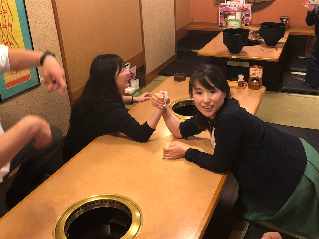 f:id:masanori-kato1972:20180509114956j:image