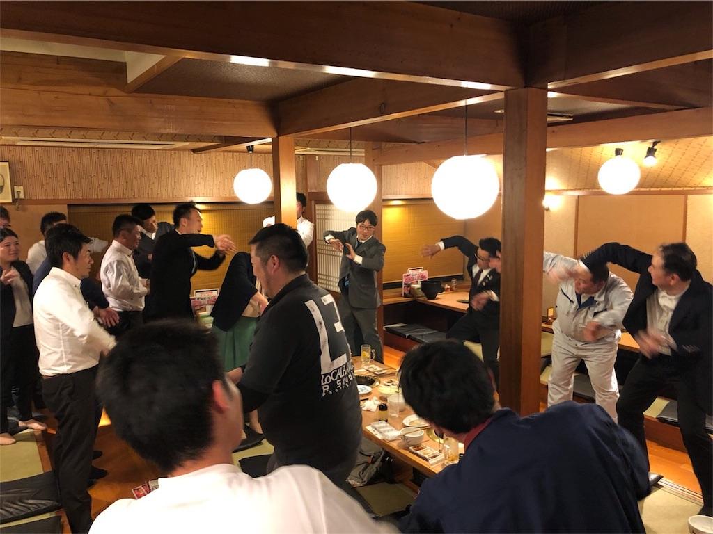 f:id:masanori-kato1972:20180509121553j:image
