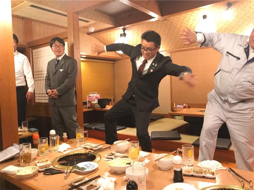 f:id:masanori-kato1972:20180509121610j:image