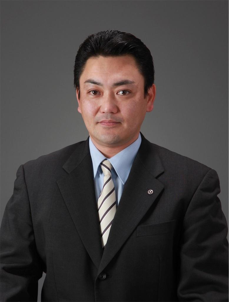 f:id:masanori-kato1972:20180511224124j:image