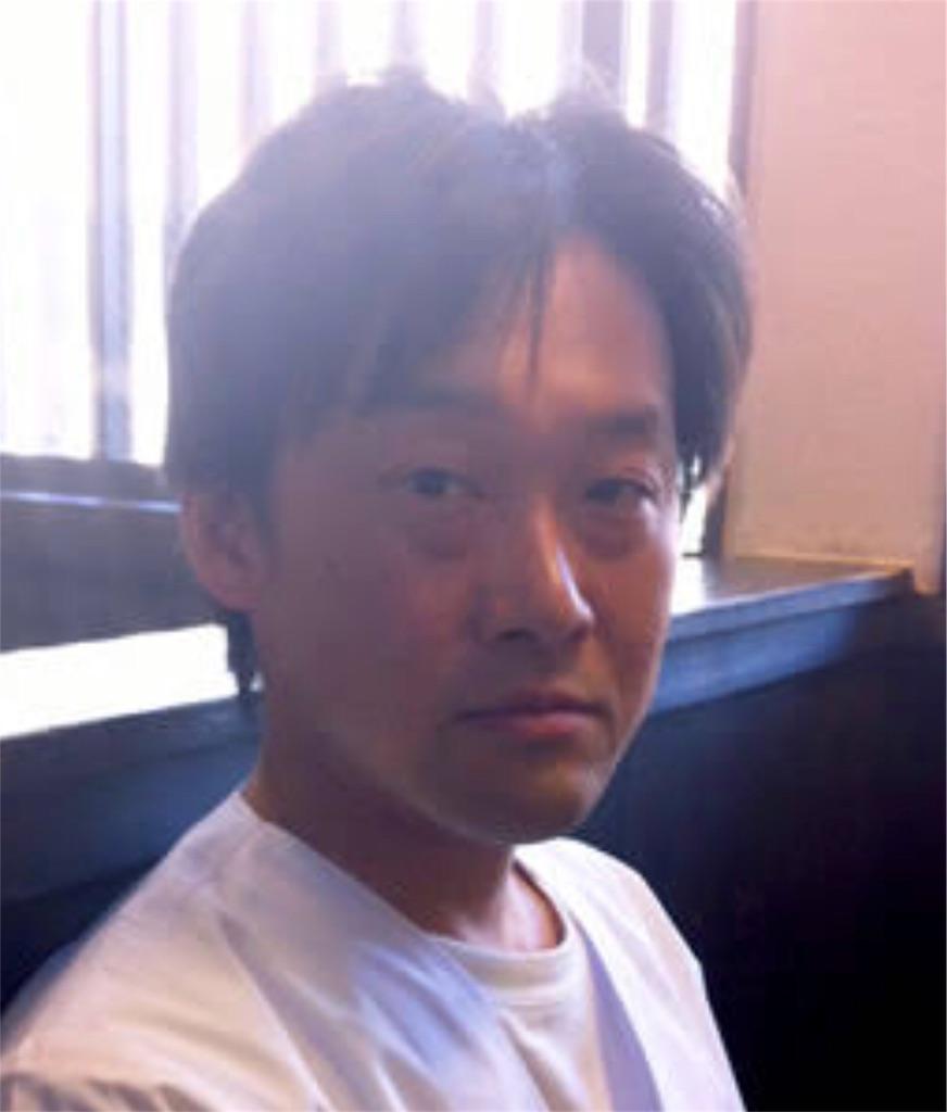 f:id:masanori-kato1972:20180512004634j:image