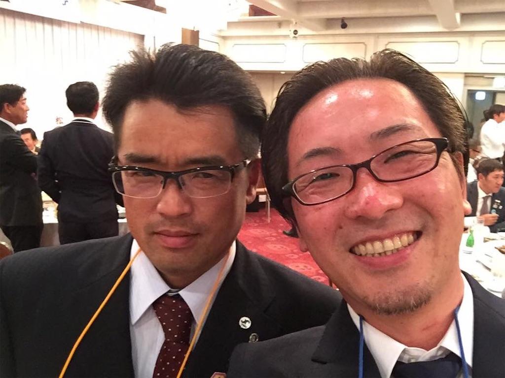f:id:masanori-kato1972:20180513123512j:image