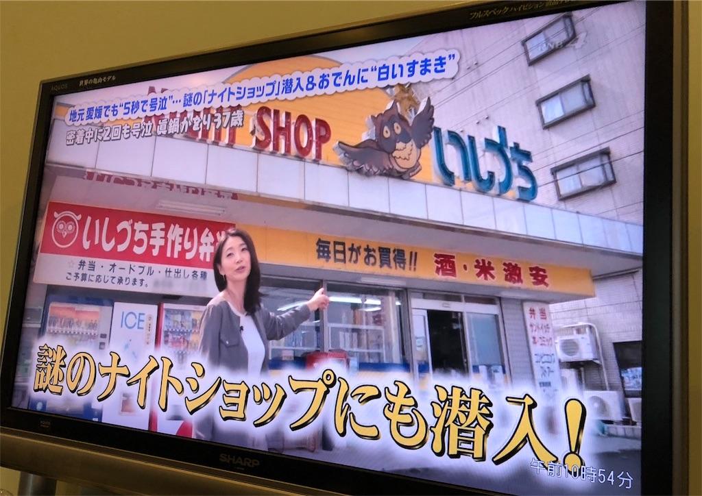 f:id:masanori-kato1972:20180513202056j:image