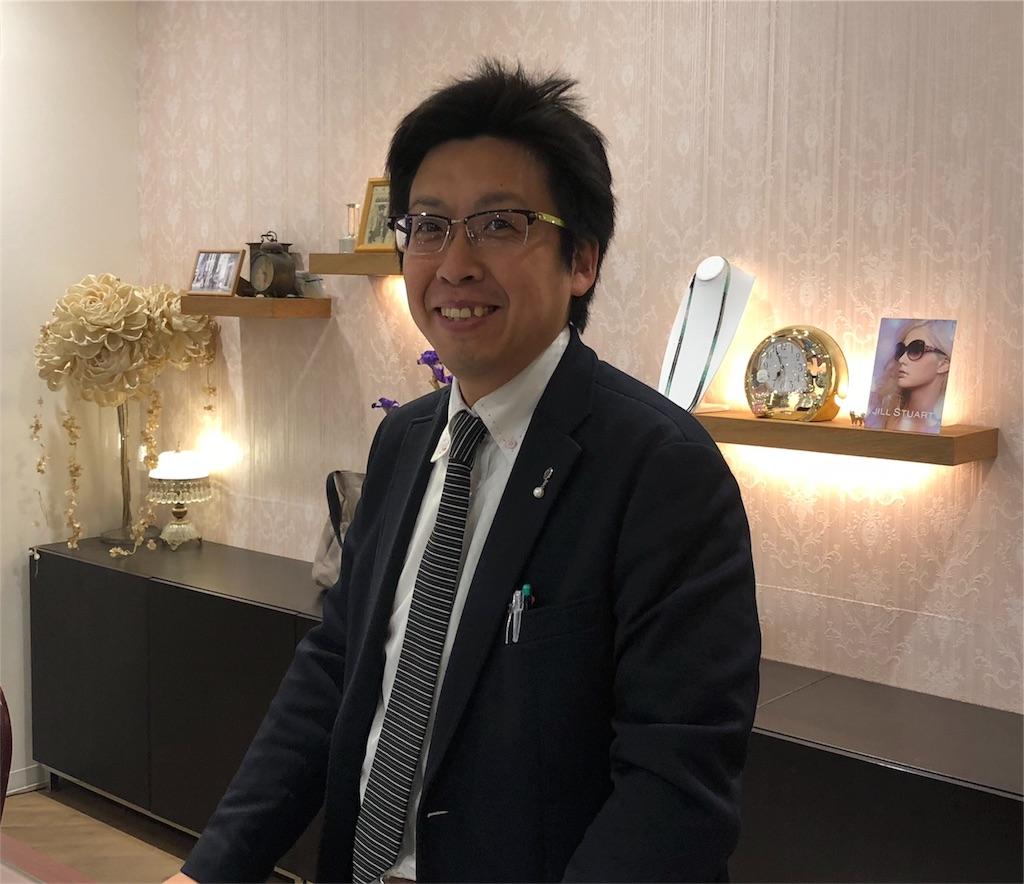 f:id:masanori-kato1972:20180513204724j:image