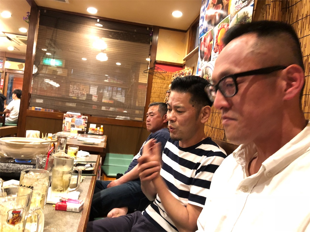 f:id:masanori-kato1972:20180516105621j:image