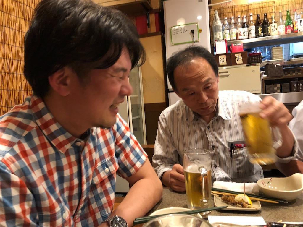 f:id:masanori-kato1972:20180516105702j:image