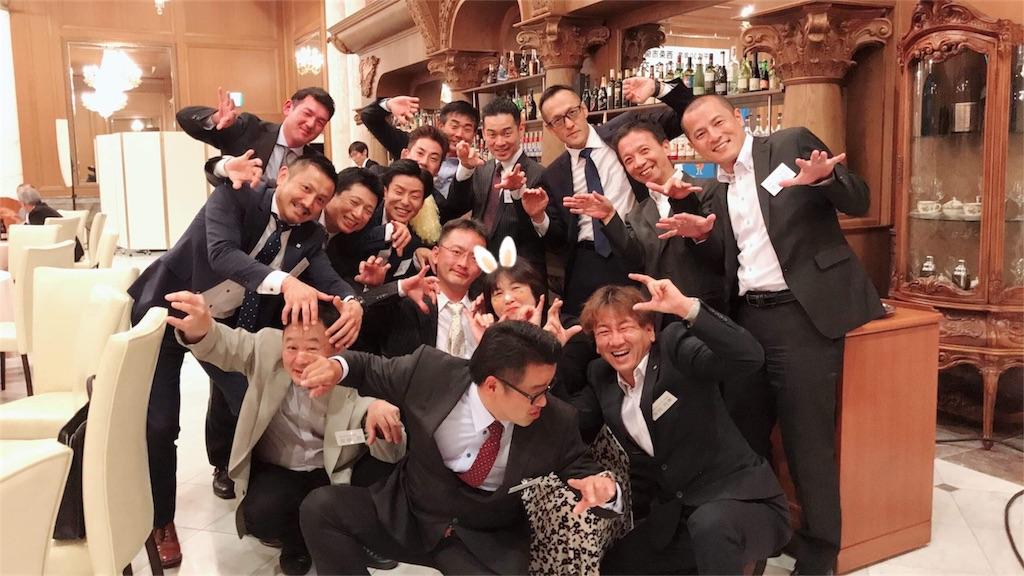 f:id:masanori-kato1972:20180518090501j:image