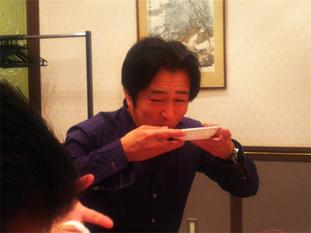 f:id:masanori-kato1972:20180520213317j:image