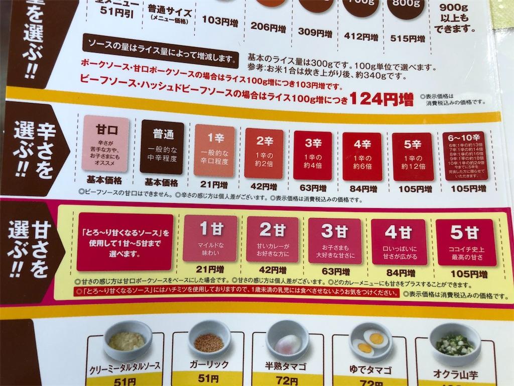 f:id:masanori-kato1972:20180522221213j:image