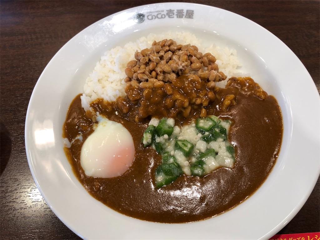 f:id:masanori-kato1972:20180522222220j:image