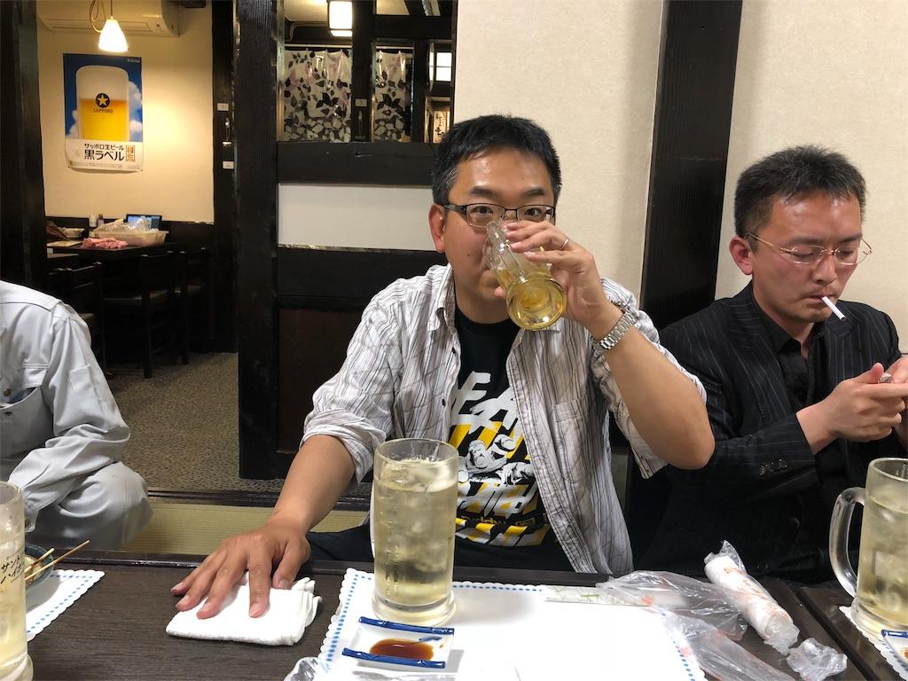 f:id:masanori-kato1972:20180525111351j:image