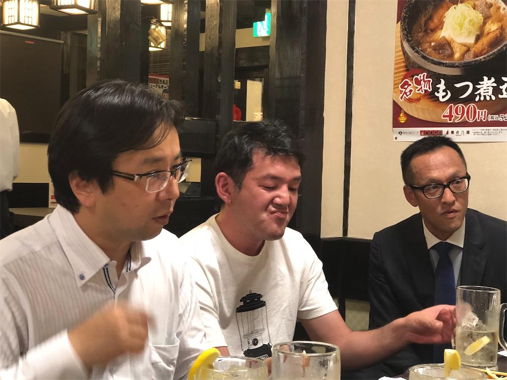 f:id:masanori-kato1972:20180525111356j:image