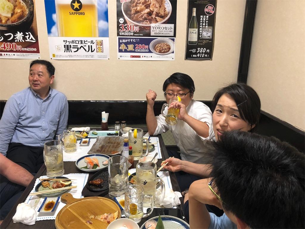 f:id:masanori-kato1972:20180525111401j:image