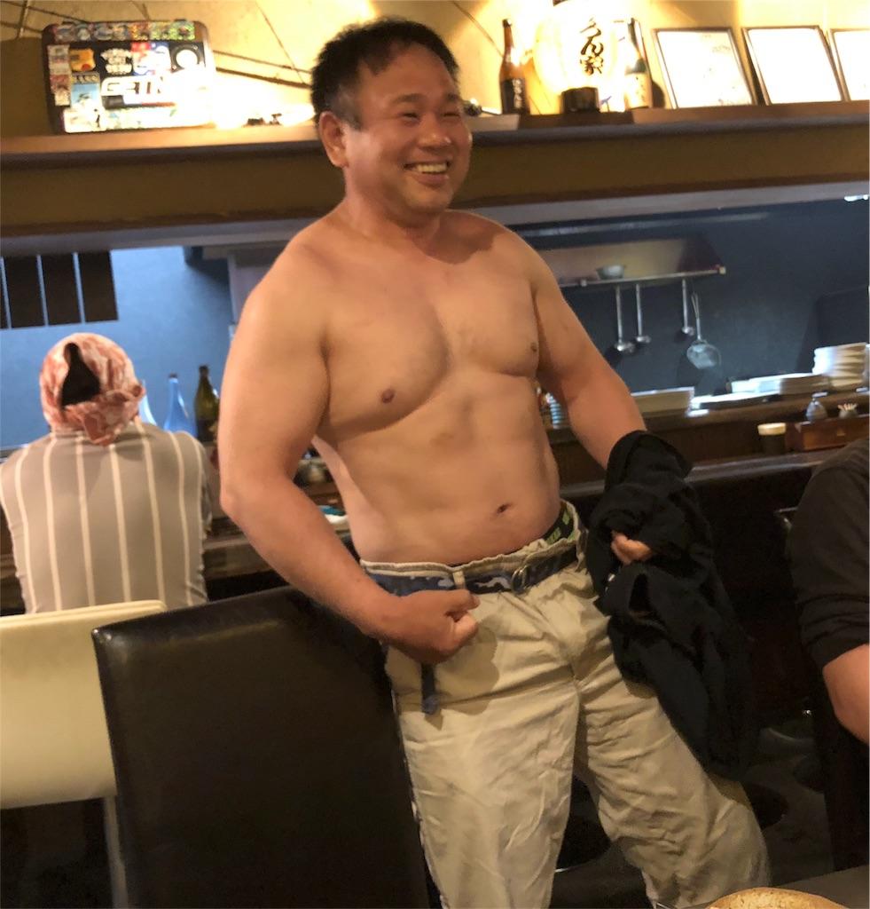 f:id:masanori-kato1972:20180526104812j:image