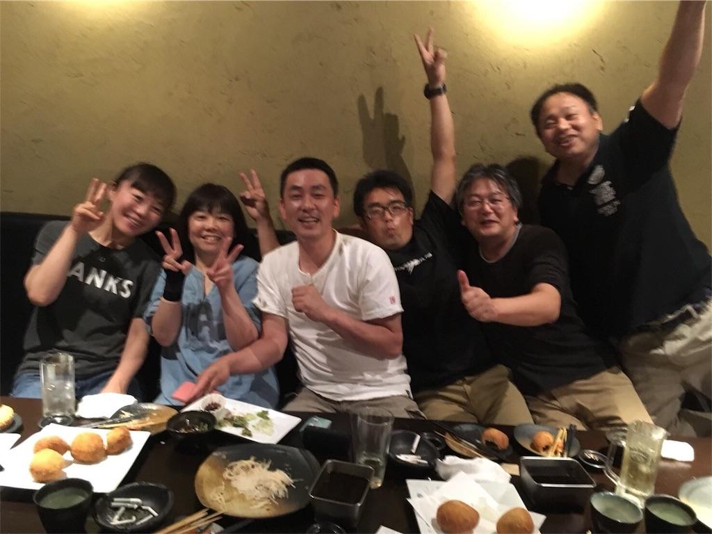 f:id:masanori-kato1972:20180526111115j:image