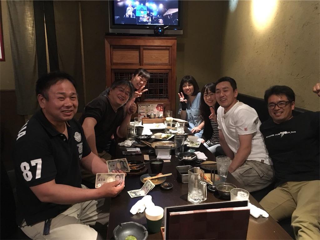 f:id:masanori-kato1972:20180526111119j:image