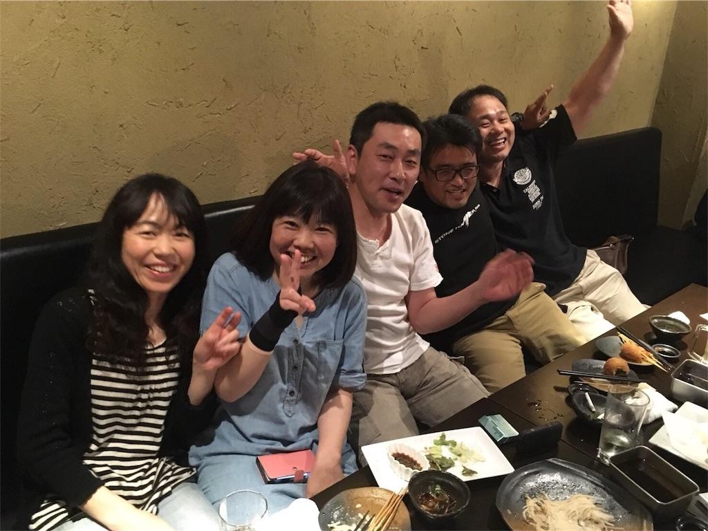 f:id:masanori-kato1972:20180526111123j:image