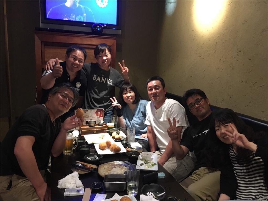 f:id:masanori-kato1972:20180526111132j:image