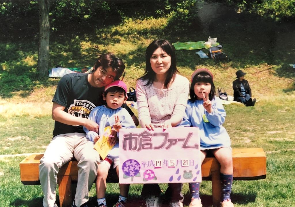 f:id:masanori-kato1972:20180531115240j:image