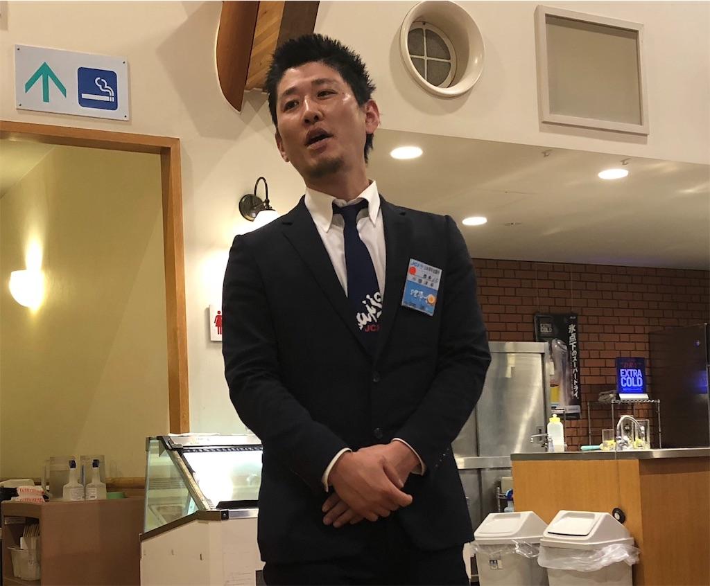 f:id:masanori-kato1972:20180531120713j:image