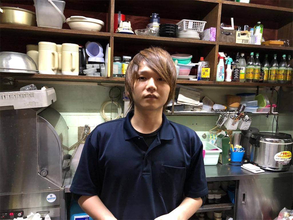 f:id:masanori-kato1972:20180601114414j:image