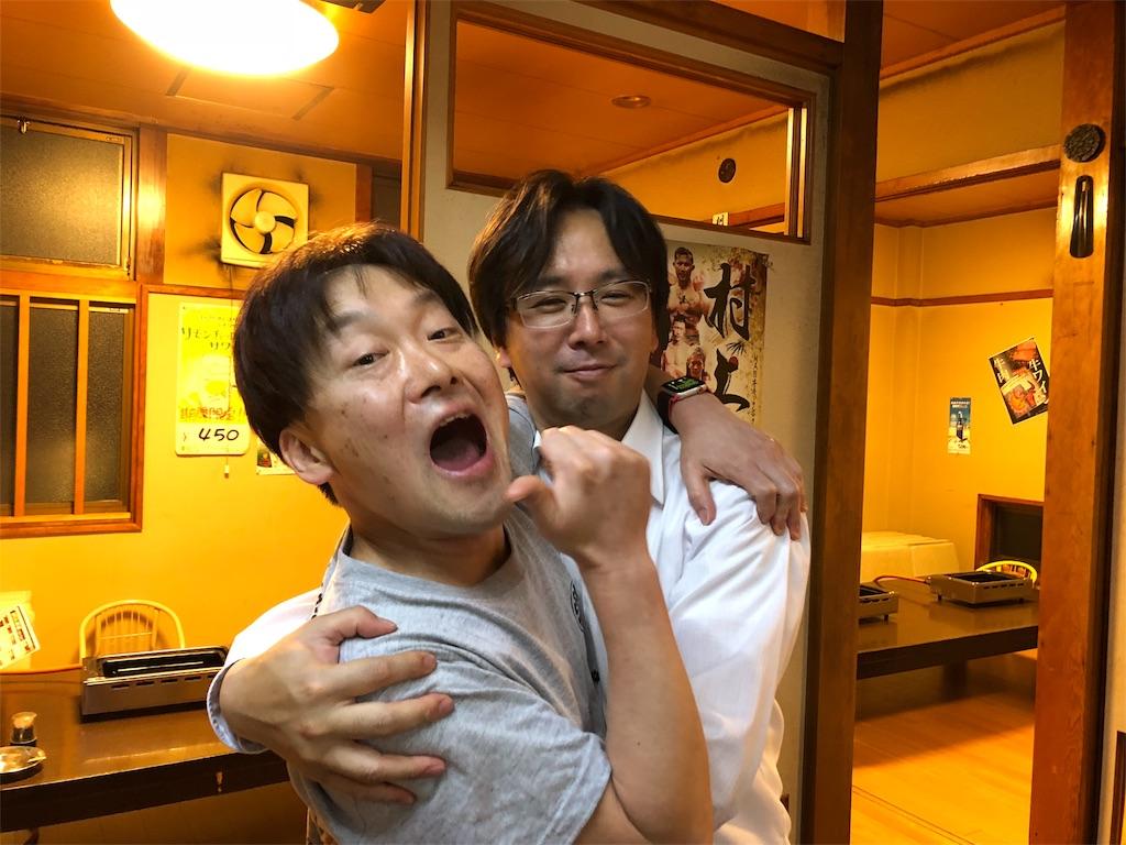 f:id:masanori-kato1972:20180601114744j:image