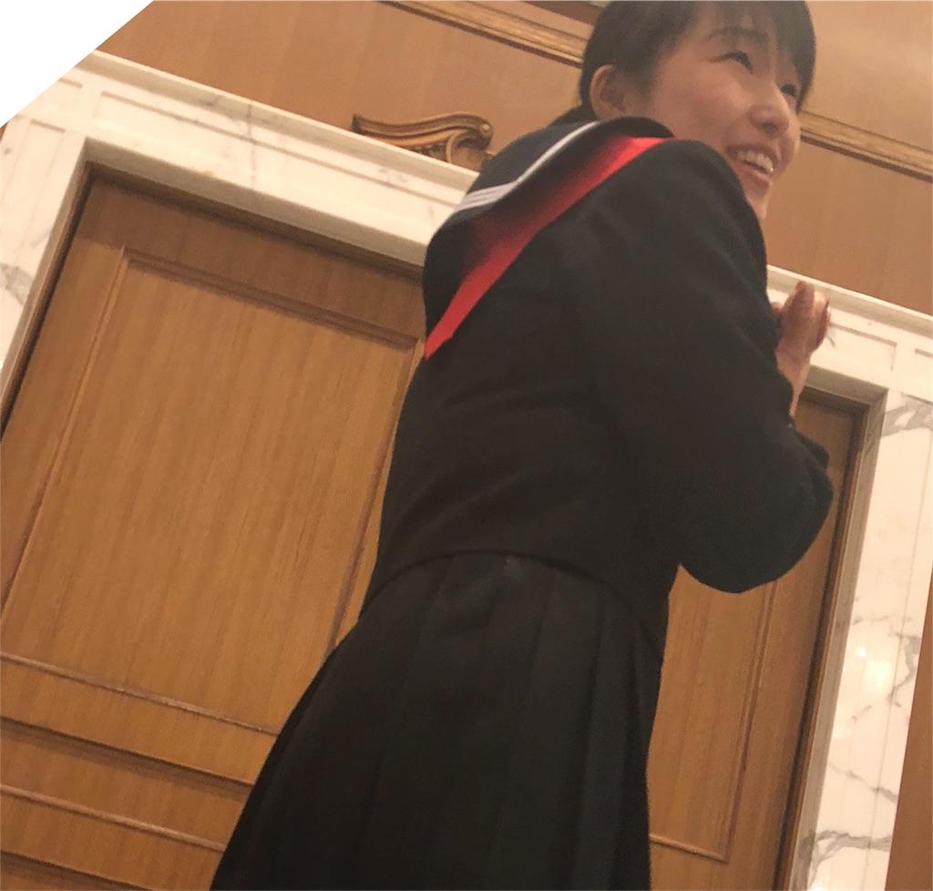f:id:masanori-kato1972:20180602110711j:image