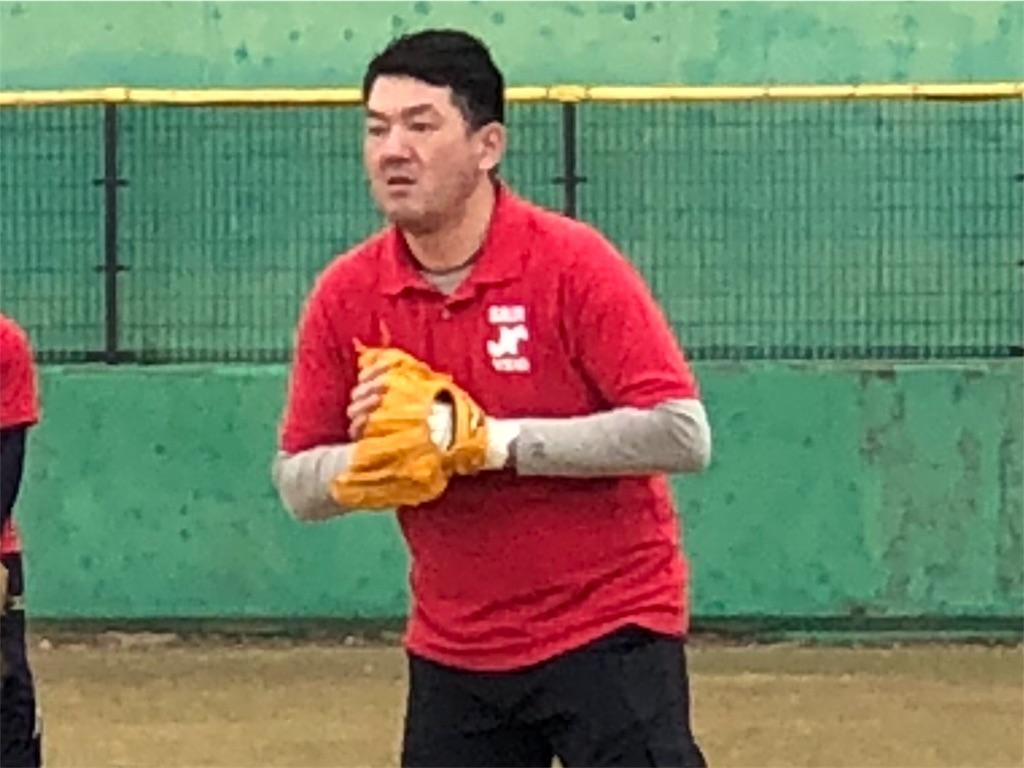f:id:masanori-kato1972:20180603105103j:image