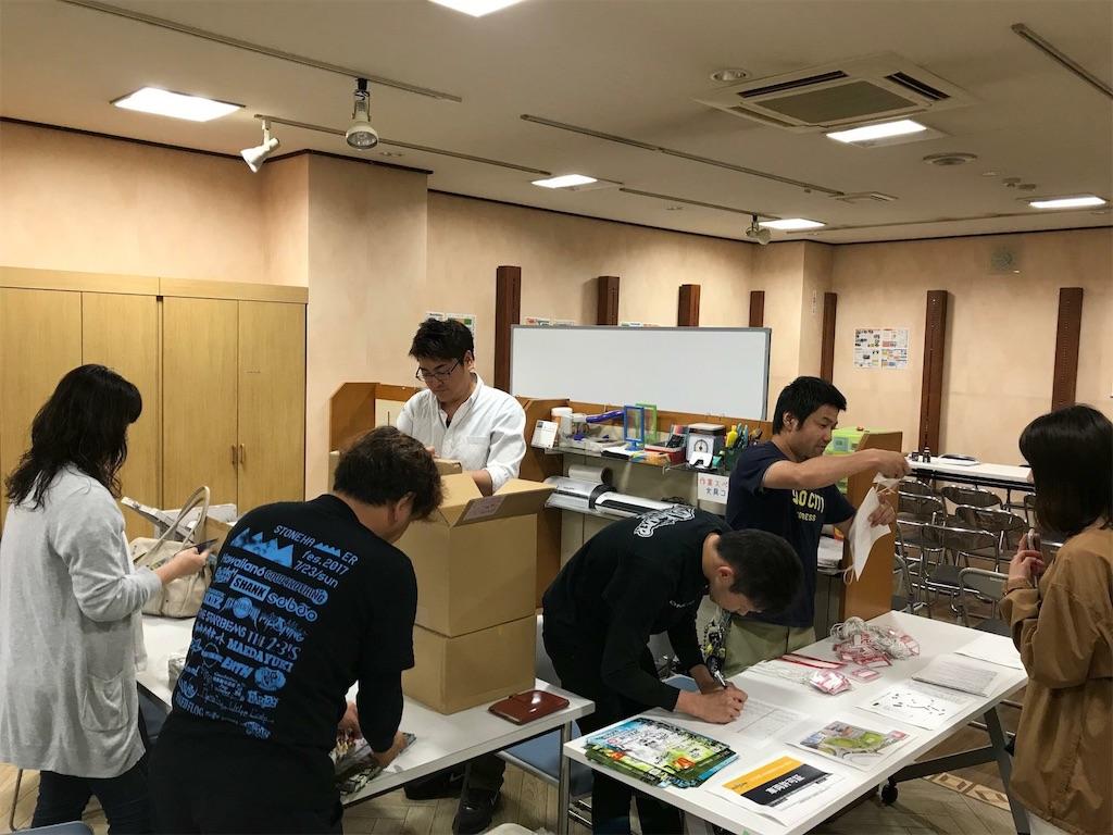 f:id:masanori-kato1972:20180603224506j:image
