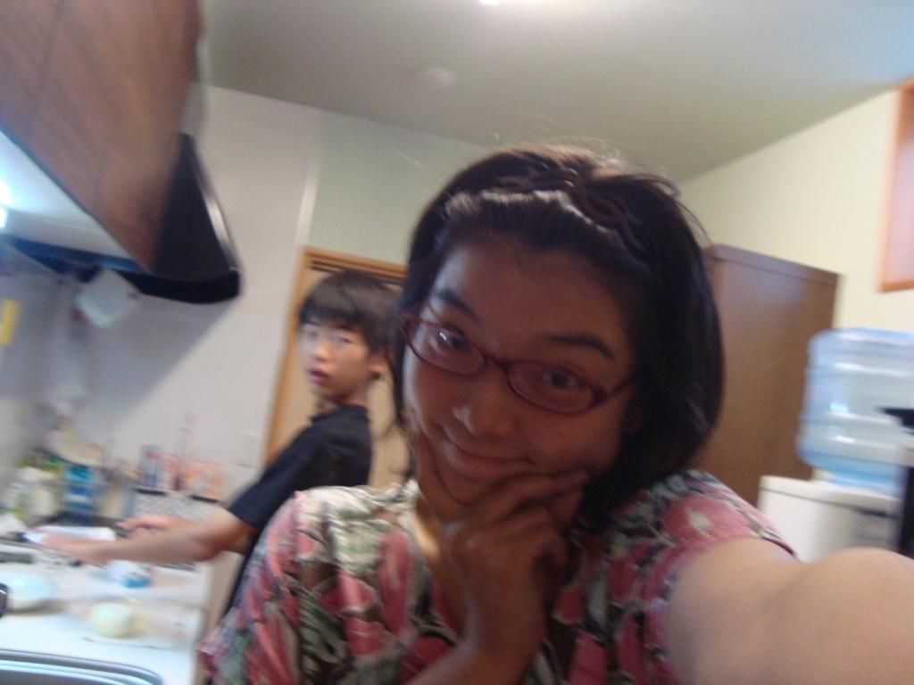 f:id:masanori-kato1972:20180605082446j:plain