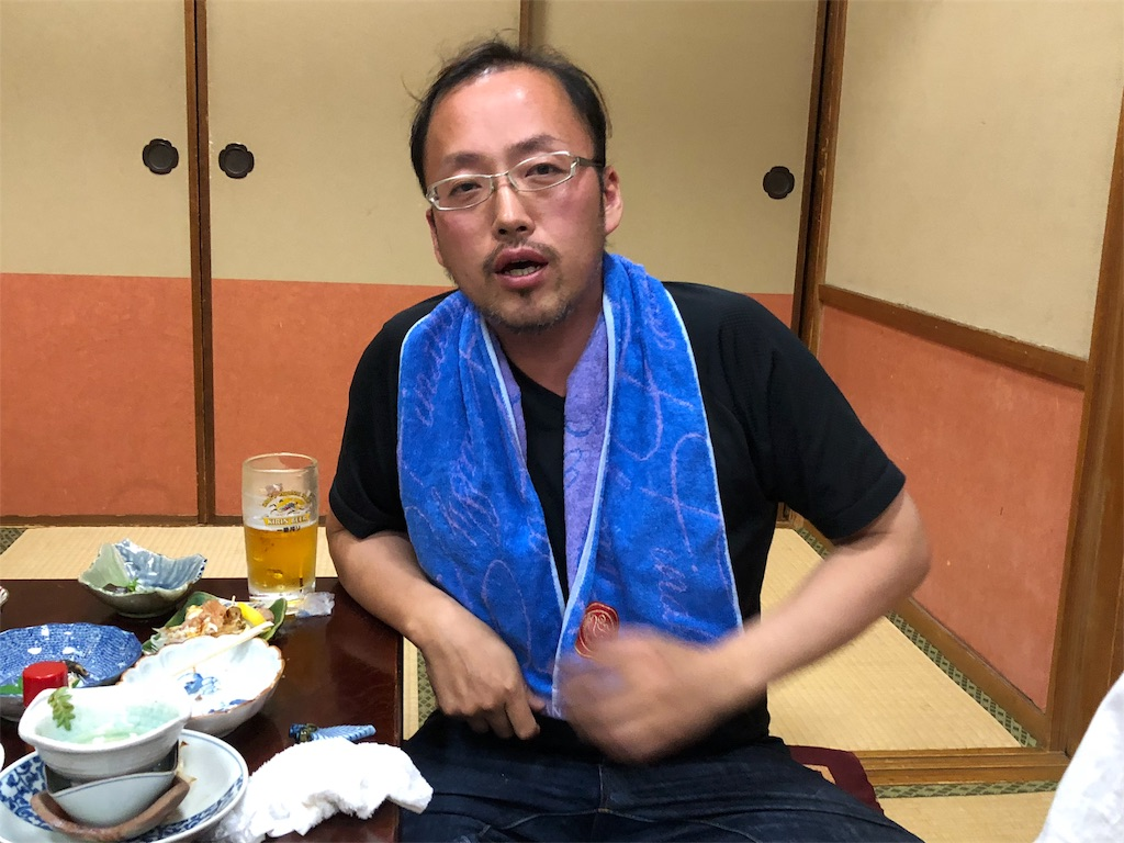 f:id:masanori-kato1972:20180606132228j:image