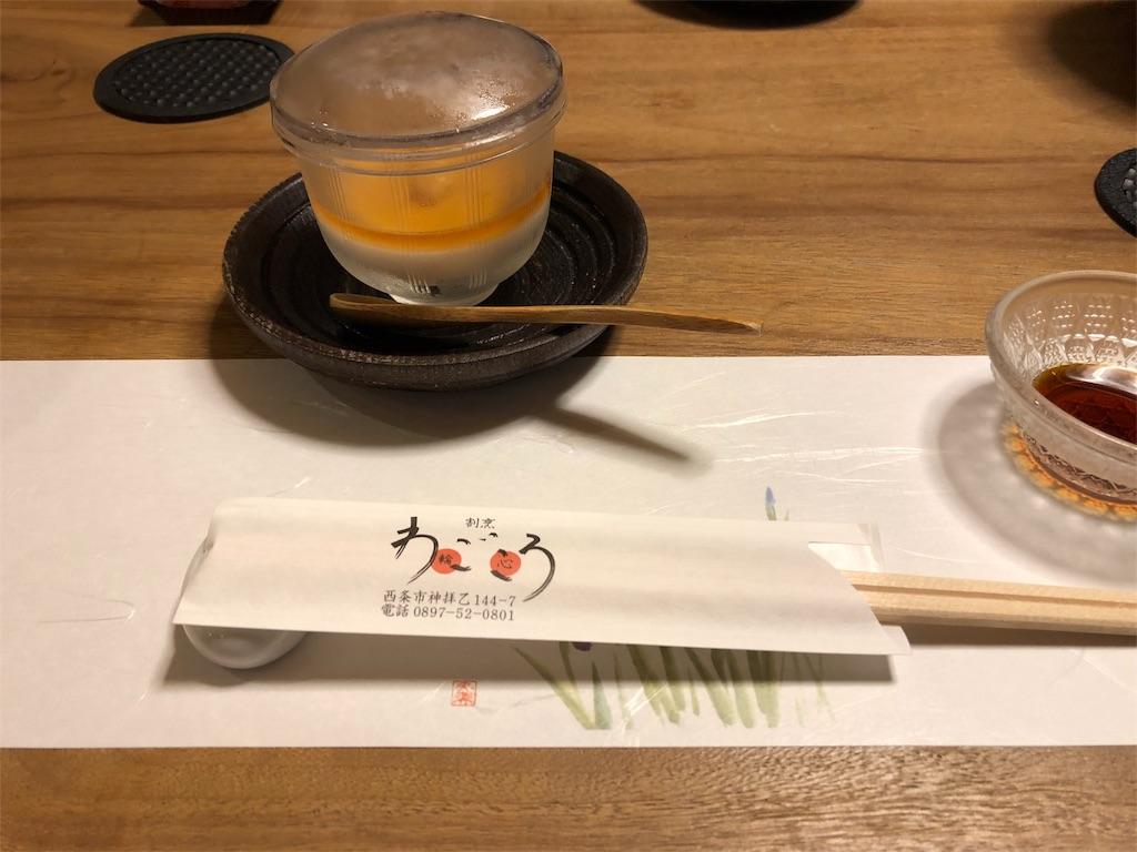 f:id:masanori-kato1972:20180609111733j:image